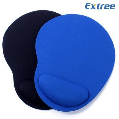 extree tapis de souris confort repose poignet pour souris. Black Bedroom Furniture Sets. Home Design Ideas