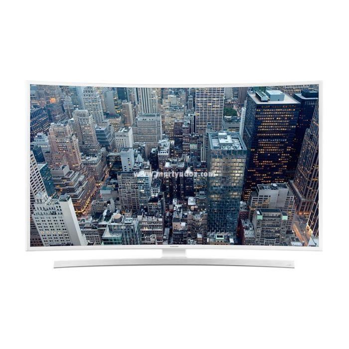 ue40ju6512 led 40 102 cm samsung t l viseur led. Black Bedroom Furniture Sets. Home Design Ideas
