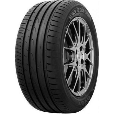 toyo tires pneu tourisme et 195 55r15 85h proxes cf2 achat vente pneus toy195 55r15 85h. Black Bedroom Furniture Sets. Home Design Ideas