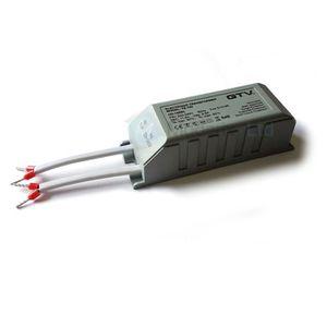 Transformateur 230v 12v achat vente transformateur - Transformateur 220v 12v pour lampe halogene ...