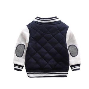 manteau garcon 8 ans achat vente manteau garcon 8 ans pas cher cdiscount. Black Bedroom Furniture Sets. Home Design Ideas