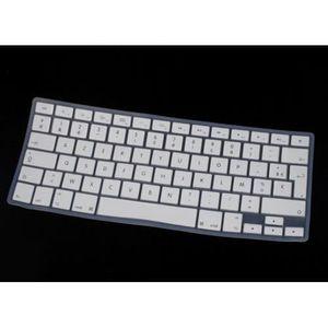protection clavier mac prix pas cher les soldes sur cdiscount cdiscount. Black Bedroom Furniture Sets. Home Design Ideas