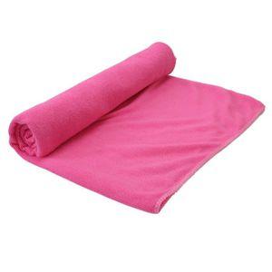 serviette de bain microfibre achat vente serviette de bain microfibre pas cher cdiscount. Black Bedroom Furniture Sets. Home Design Ideas