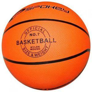 CROSS - Ballon de Basket Ball
