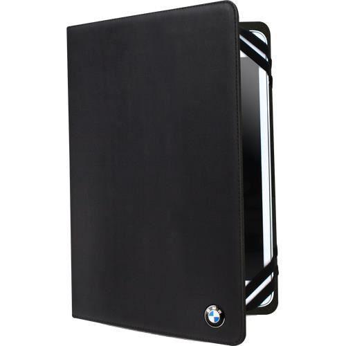 informatique sacoches accessoires etui noir bmw pour tablette huawei ideos s f  auc