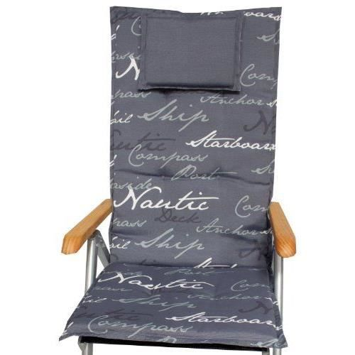 Beo h329 hu325 hlk coussin pour fauteuil doss achat - Coussin fauteuil exterieur ...