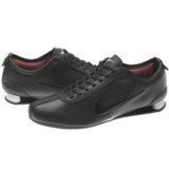 Nike Shox Rivalry Soldes