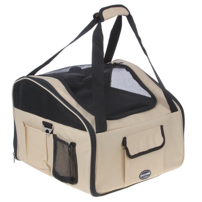 sac de transport chien et chat achat vente sac de transport chien et chat pas cher les. Black Bedroom Furniture Sets. Home Design Ideas