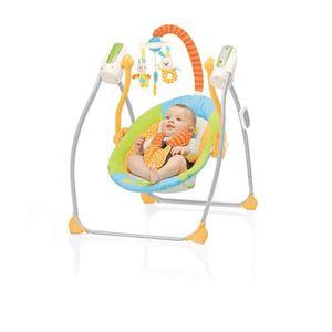transat bebe 5 points achat vente transat bebe 5. Black Bedroom Furniture Sets. Home Design Ideas