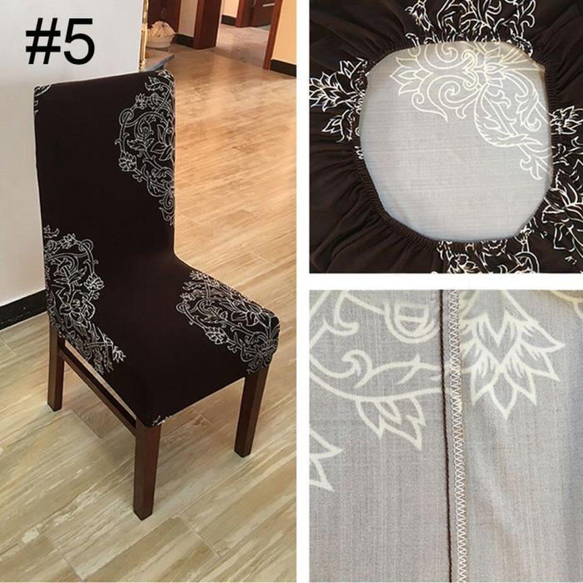 banquette de salle a manger achat vente banquette de. Black Bedroom Furniture Sets. Home Design Ideas
