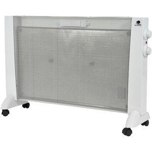 radiateur electrique a roulette achat vente radiateur electrique a roulette pas cher cdiscount. Black Bedroom Furniture Sets. Home Design Ideas
