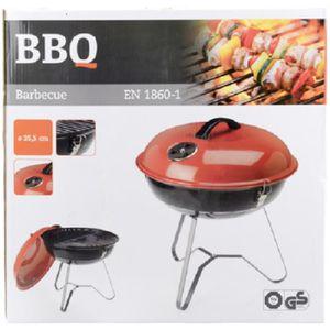 R chaud popote camping achat vente r chaud popote - Barbecue de table charbon ...