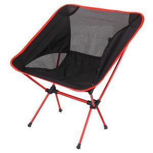 tabouret pliant avec dossier achat vente tabouret pliant avec dossier pas cher cdiscount. Black Bedroom Furniture Sets. Home Design Ideas