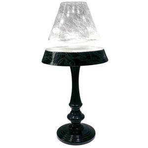 Lampe baroque achat vente lampe baroque pas cher cdiscount - Lampe de chevet baroque noire ...