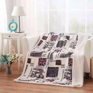 drap londre achat vente drap londre pas cher cdiscount. Black Bedroom Furniture Sets. Home Design Ideas