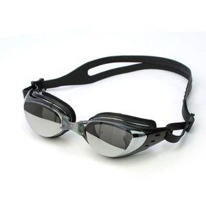 Lunettes de natation achat vente lunettes de natation for Lunette piscine