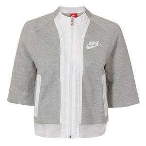 photos officielles e2871 b7a65 nike femme veste,product nike veste de running impermeable a ...