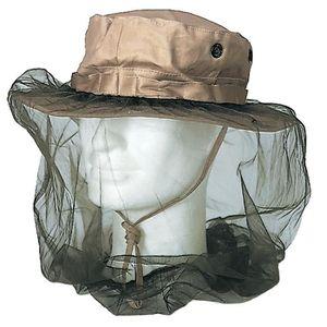 casquette moustiquaire achat vente casquette moustiquaire pas cher cdiscount. Black Bedroom Furniture Sets. Home Design Ideas