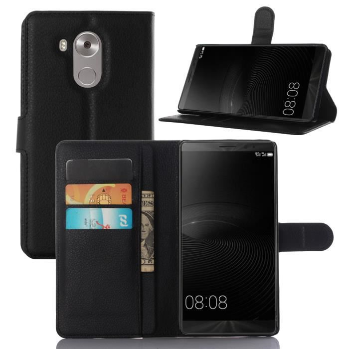 Housse pour huawei mate 8 huawei ascend mate8 tui for Housse huawei mate 10 pro