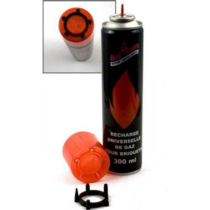 recharge de gaz belflam 300 ml pour briquet achat vente briquet recharge de gaz belflam 300. Black Bedroom Furniture Sets. Home Design Ideas