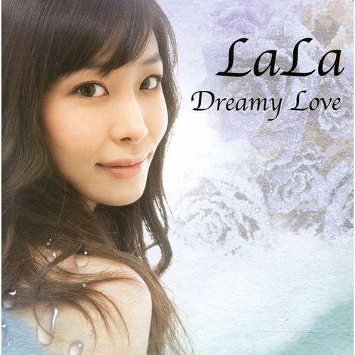 Lala Dream Nude Photos 24