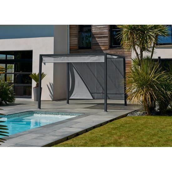 Tente de reception leroy merlin tonnelle pliante premium for Tente de jardin leroy merlin