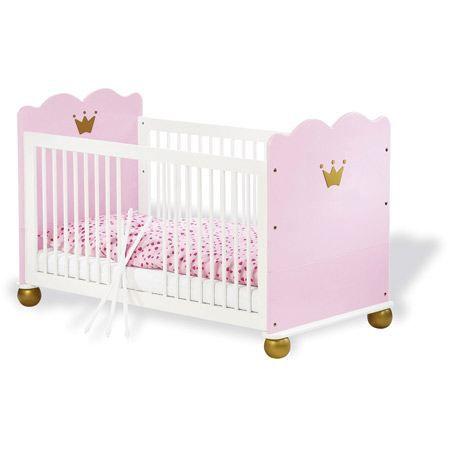 Lit pour enfant transformable princesse karolin achat vente lit b b lit - Lit pour les enfants ...