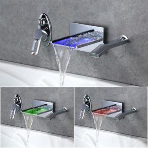 douchette baignoire achat vente douchette baignoire pas cher soldes cdiscount. Black Bedroom Furniture Sets. Home Design Ideas