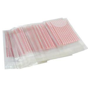 sachet plastique alimentaire achat vente sachet plastique alimentaire pas cher soldes d. Black Bedroom Furniture Sets. Home Design Ideas