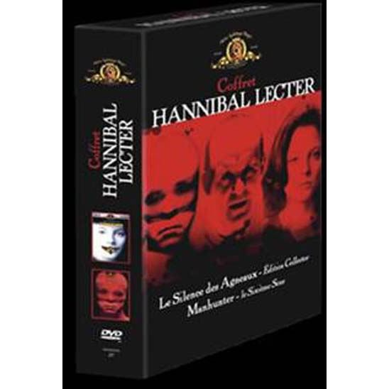 an evaluation of the movie hannibal Dr hannibal lecter is a character in a series of suspense novels by thomas harris in 2001, hannibal was adapted to film, with hopkins reprising his role.