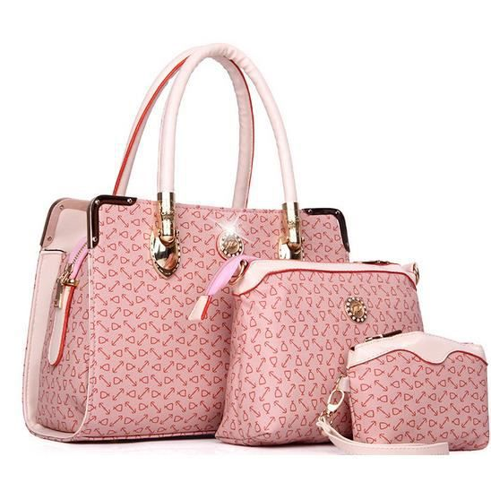 women bag sac femme sac a main femme de marque celebre f minin sac de marque 031 achat. Black Bedroom Furniture Sets. Home Design Ideas
