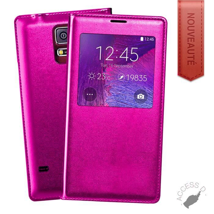housse protection samsung s5 mini achat vente housse protection sa cdiscount