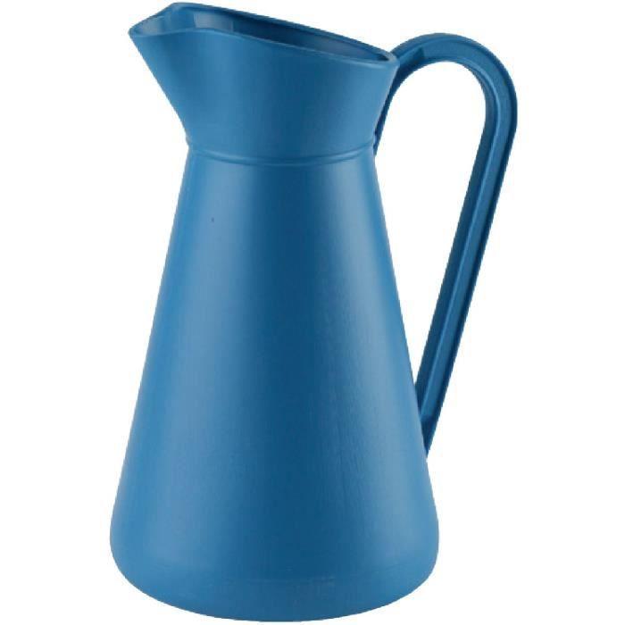 Broc eda achat vente pichet carafe les soldes sur cdiscount cdiscount - Un broc d eau ...