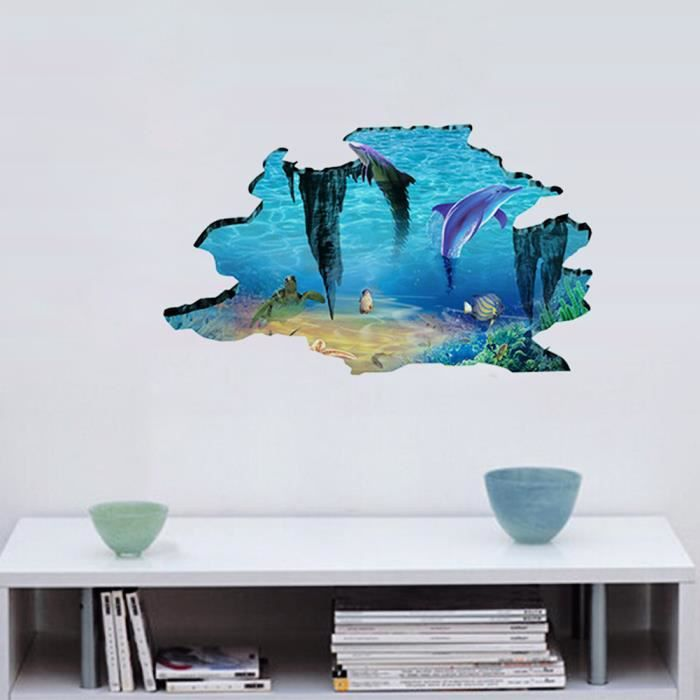 pics photos stickers 3d shop cheap wall stickers 3d from custom islamic wall decal decoration islamic wall sticker