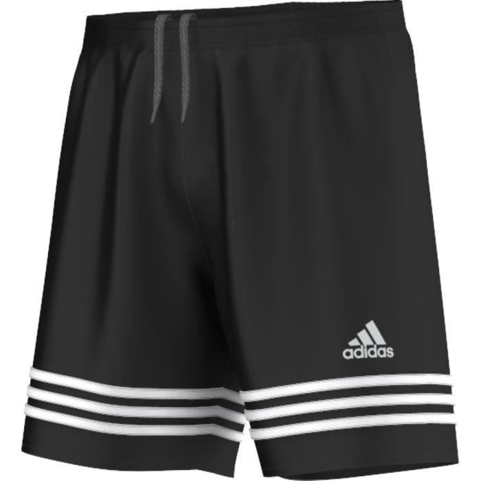 short basketball femme adidas. Black Bedroom Furniture Sets. Home Design Ideas