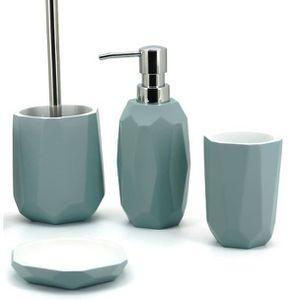 accessoire salle de bain zen achat vente accessoire salle de bain zen pas cher cdiscount. Black Bedroom Furniture Sets. Home Design Ideas