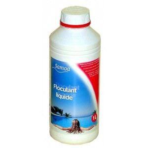Clarifiant piscine achat vente clarifiant piscine pas for Clarifiant liquide piscine
