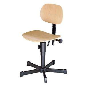 chaise bois reglable achat vente chaise bois reglable pas cher cdiscount. Black Bedroom Furniture Sets. Home Design Ideas