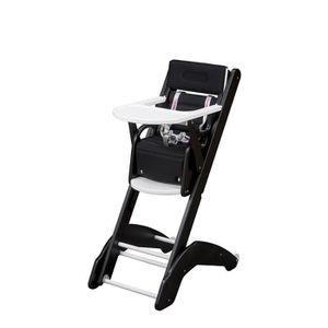chaise haute pour enfant de 4 ans achat vente chaise haute pour enfant de 4 ans pas cher. Black Bedroom Furniture Sets. Home Design Ideas