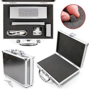 malette de transport achat vente jeux et jouets pas chers. Black Bedroom Furniture Sets. Home Design Ideas