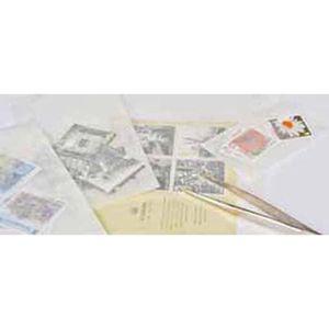 Classeur Carte Postale Achat Vente Classeur Carte Postale Pas Cher Cdiscount