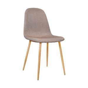 Chaise scandinave achat vente chaise scandinave pas for Chaise nordique