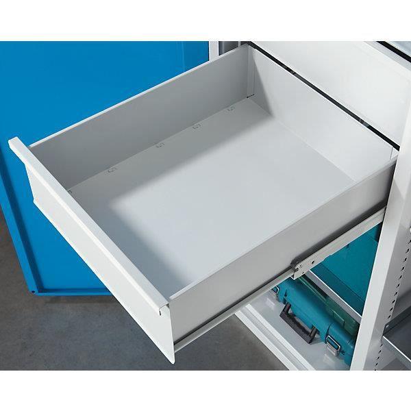 glissiere tiroir charge lourde nouveaut s tout pour l 39 armoire coulisses ac zingu avec. Black Bedroom Furniture Sets. Home Design Ideas