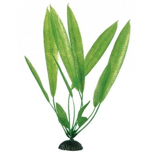 D coration aquarium plante en plastique ferplas achat for Achat deco aquarium