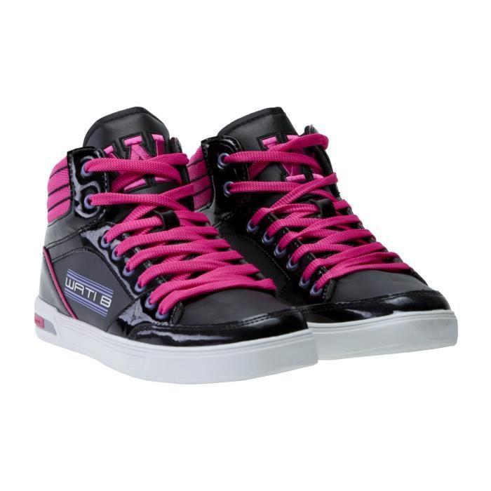 193f4e07f20 chaussure wati b intersport