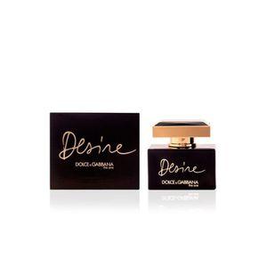 Coffret Parfum Dolce One Cher Gabbana Pas FKlc1TJ