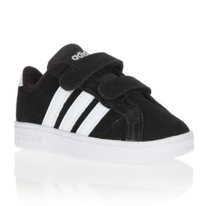 Adidas Neo Taille 23