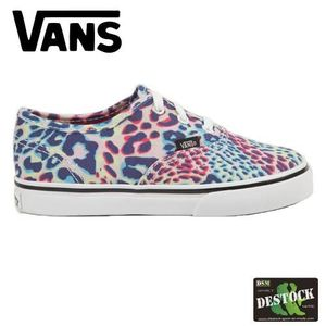 SKATESHOES Authentic Chaussure Bebe