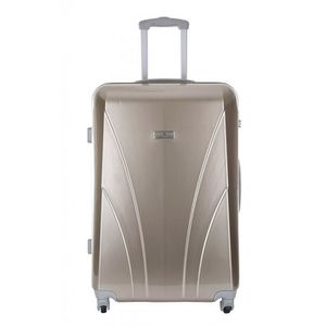 VALISE - BAGAGE Platinium Valise cabine Low cost - GRAVESEND