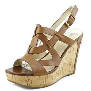 cdiscount chaussure femme guess,baskets fab12 homme guess 8f8716fca27
